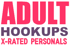 Adult Hookup